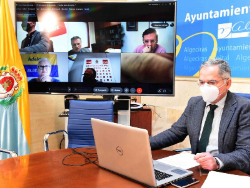 CONSEJO-ALGESA.JPG_43325537_noticia