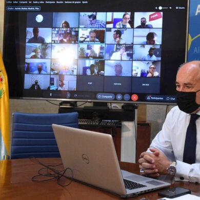 EMCALSA-Y-ALGESA.JPG_1089786203_noticia