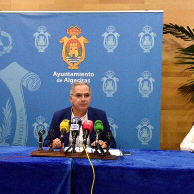 RUEDA-AUTOBUSES.JPG_1704296877_noticia
